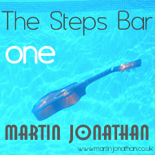 The-Steps-Bar-Vol1