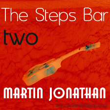 The-Steps-Bar-Vol2