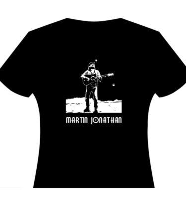 tshirt black s1